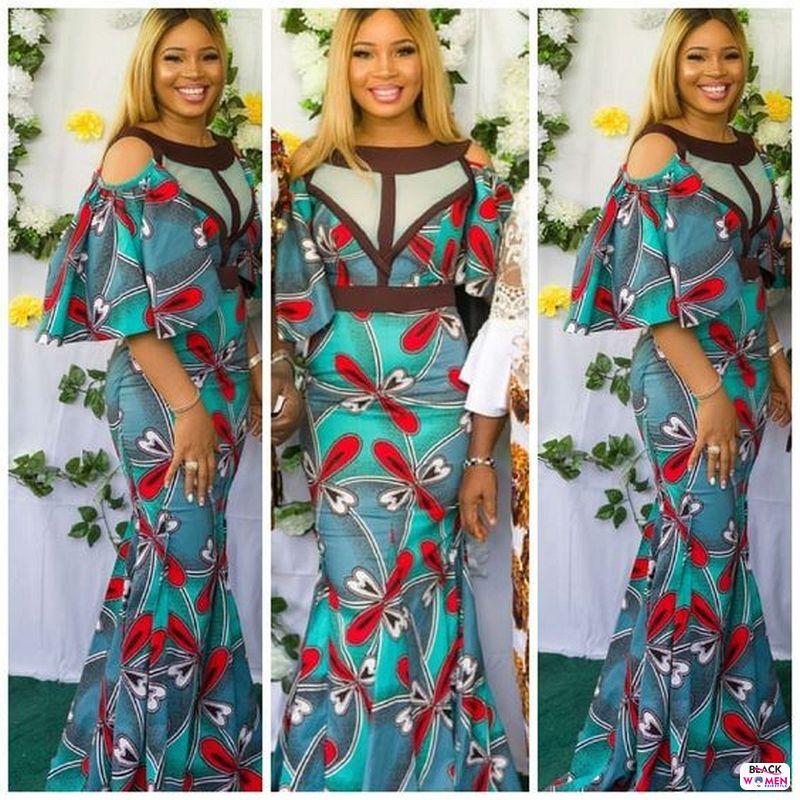 African Fashion 2021 hairstyleforblackwomen.net 651