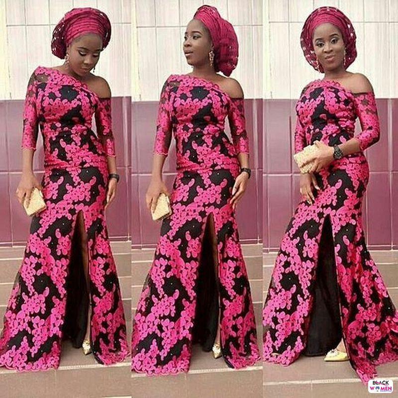 African Fashion 2021 hairstyleforblackwomen.net 672