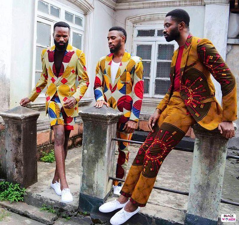 African Fashion 2021 hairstyleforblackwomen.net 731