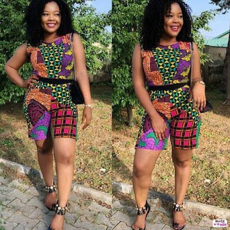 African Fashion 2021 hairstyleforblackwomen.net 743