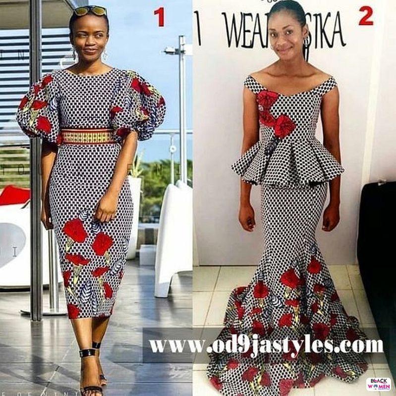 African Fashion 2021 hairstyleforblackwomen.net 868