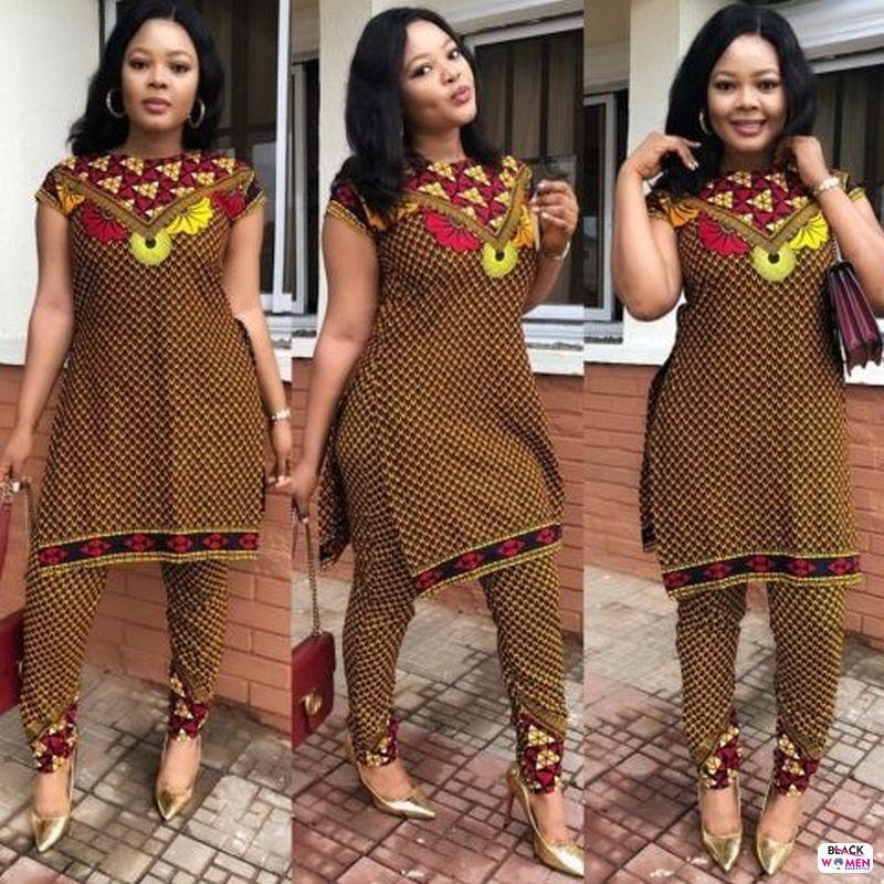 African Fashion 2021 hairstyleforblackwomen.net 889
