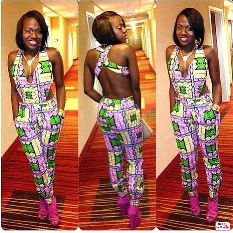 African Fashion 2021 hairstyleforblackwomen.net 96
