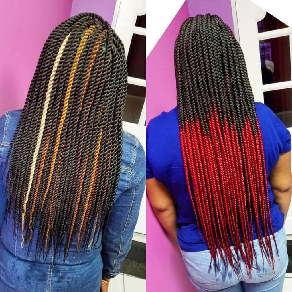 B glam hairstyles 96 1024x1024 1