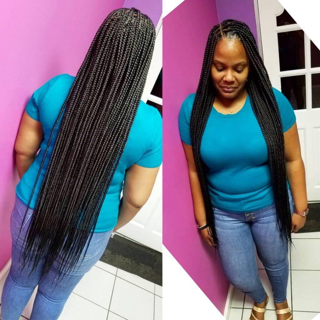 B glam hairstyles 98 1024x1024 1