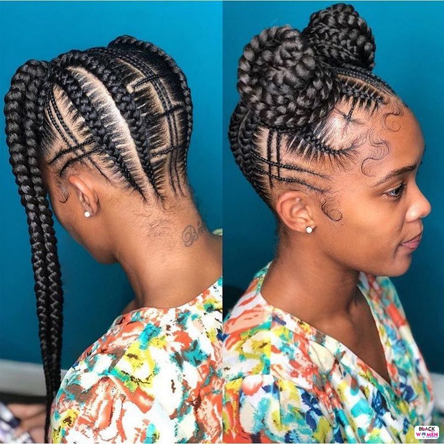 Box Braids hairstyleforblackwomen.net 5815
