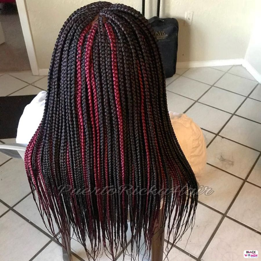 Box Braids hairstyleforblackwomen.net 6578