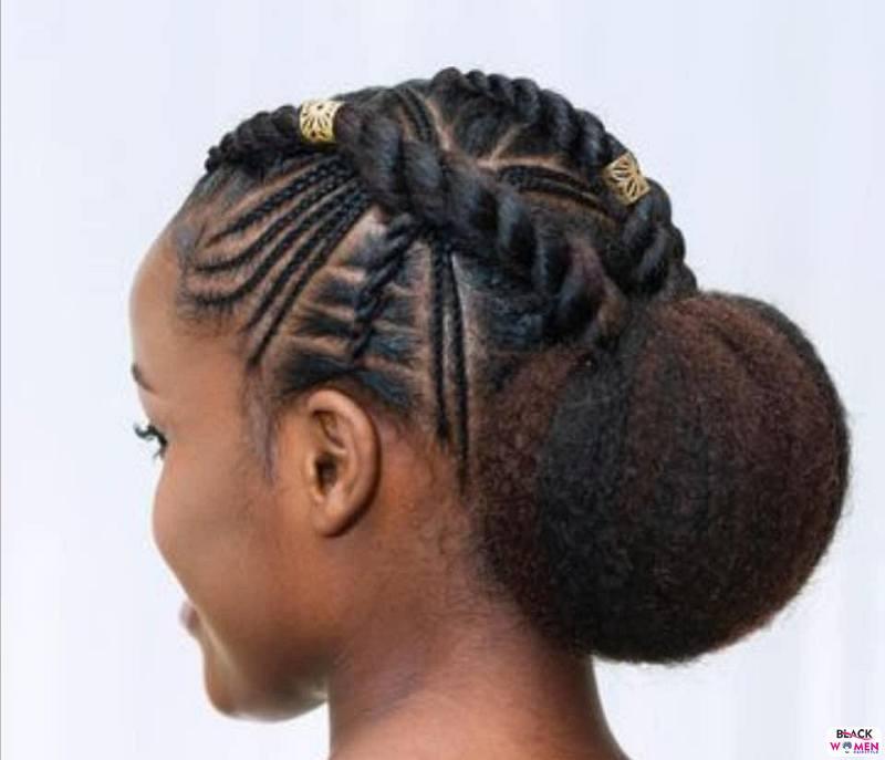 Braids hairstyles 003