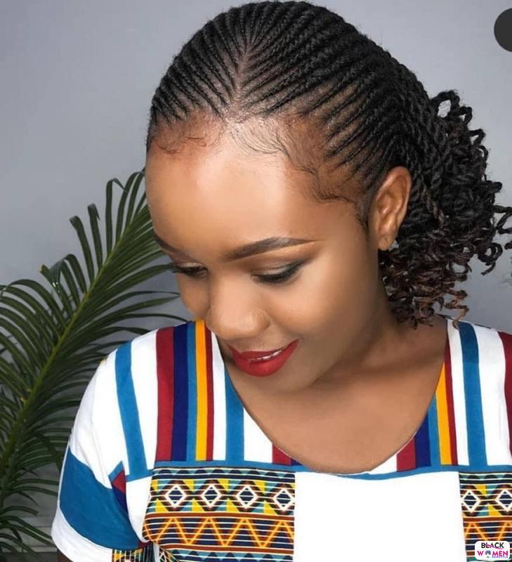 Braids hairstyles 008