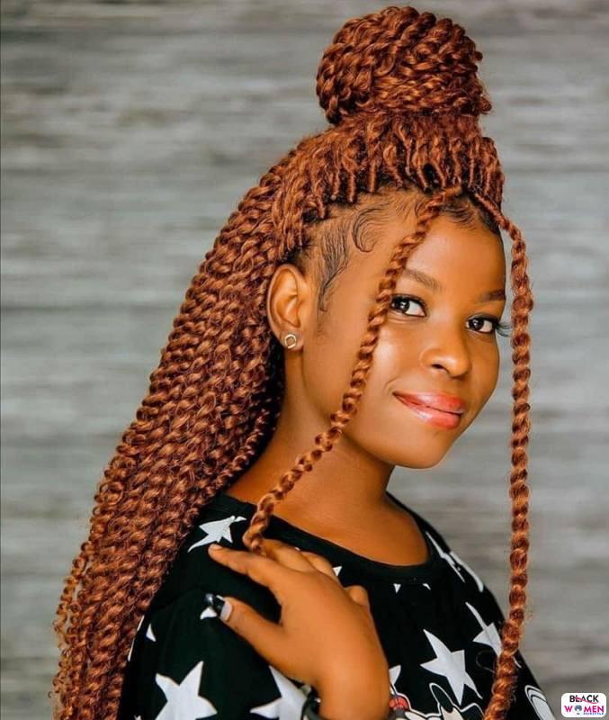 Braids hairstyles 013