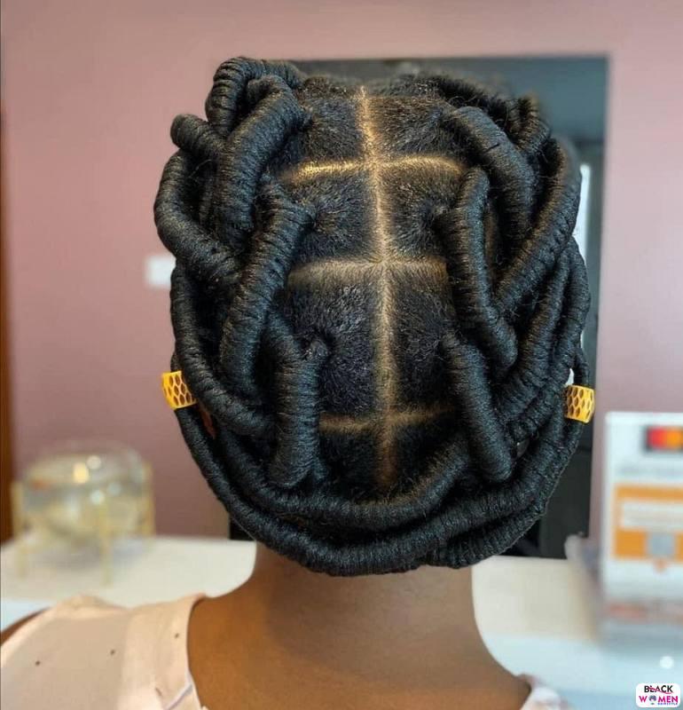 Braids hairstyles 017