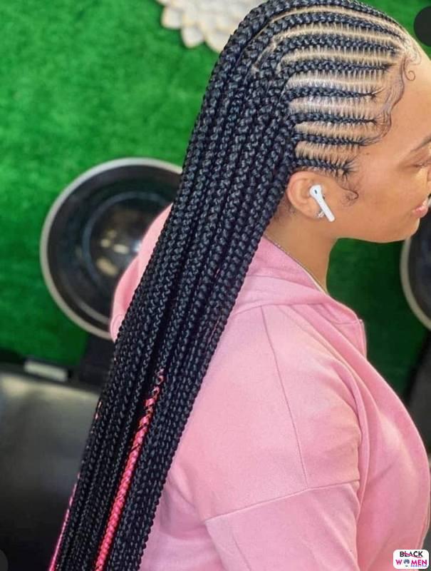 Braids hairstyles 035