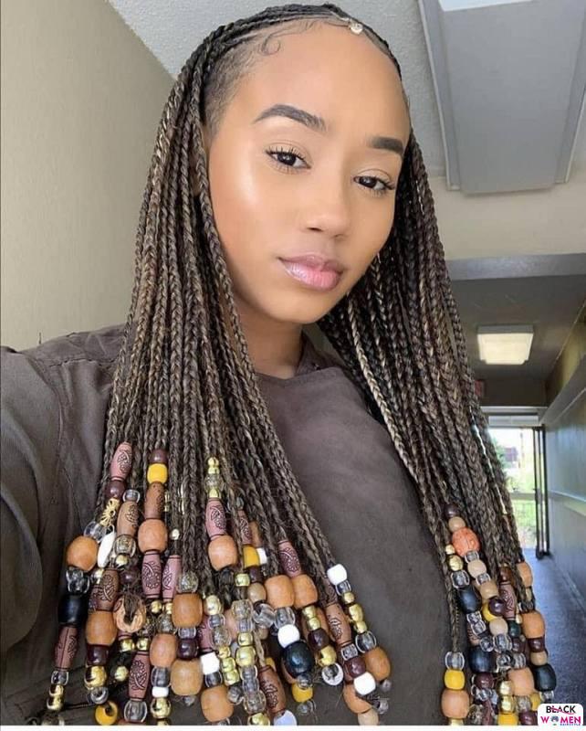 Braids hairstyles 037