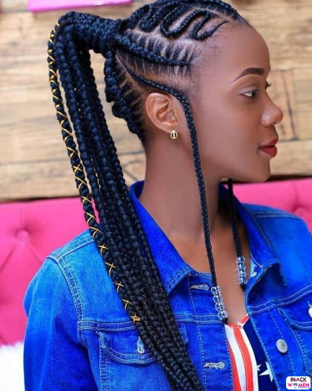 Braids hairstyles 038