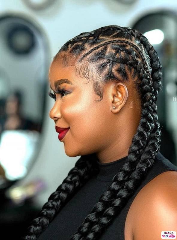 Braids hairstyles 039