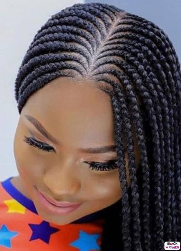 Braids hairstyles 045