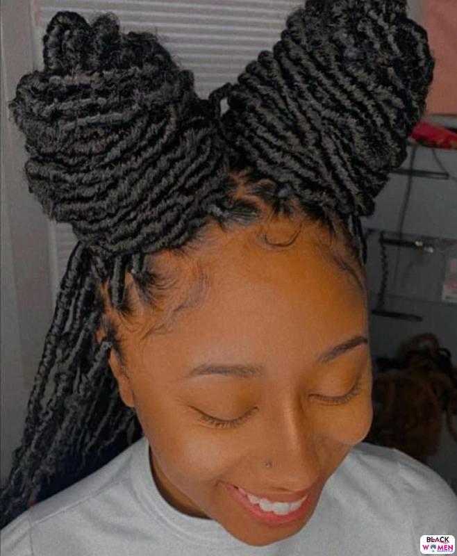 Braids hairstyles 047