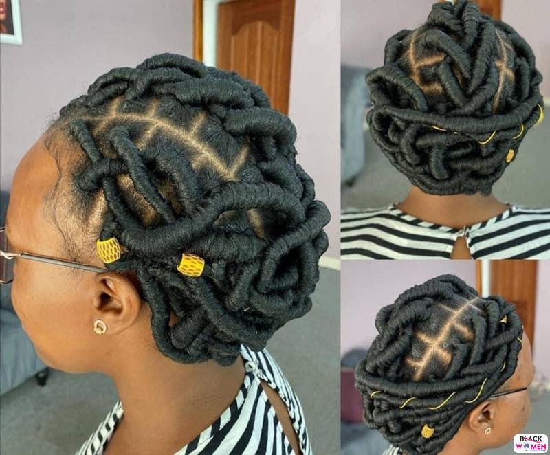 Braids hairstyles 053