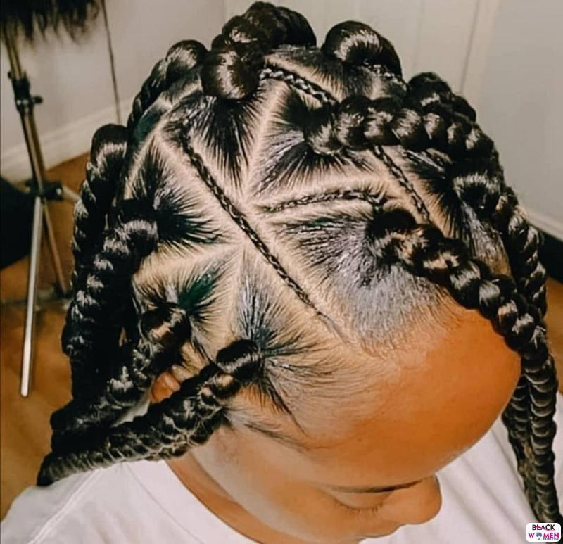 Braids hairstyles 057