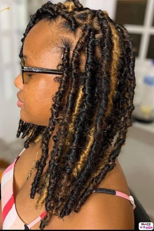 Braids hairstyles 058