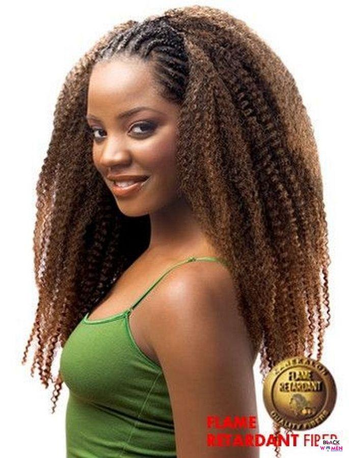 Ghana braids 2021 hairstyleforblackwomen.net 16