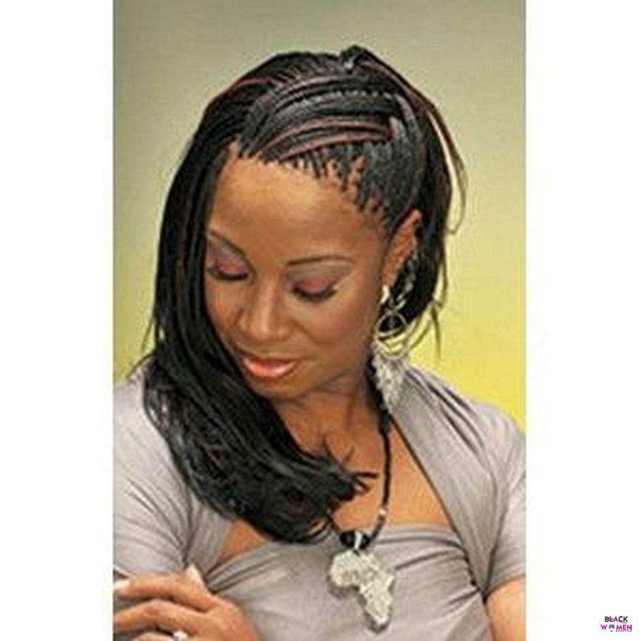 Ghana braids 2021 hairstyleforblackwomen.net 3