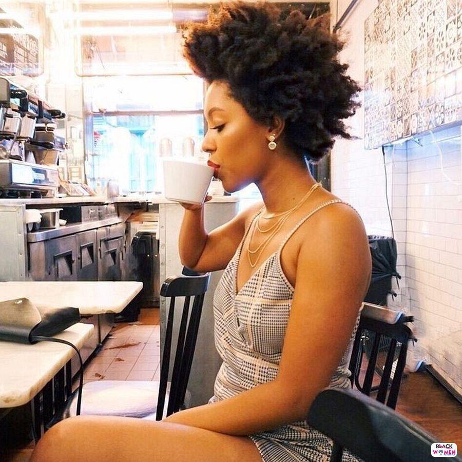 Ghana braids 2021 hairstyleforblackwomen.net 32