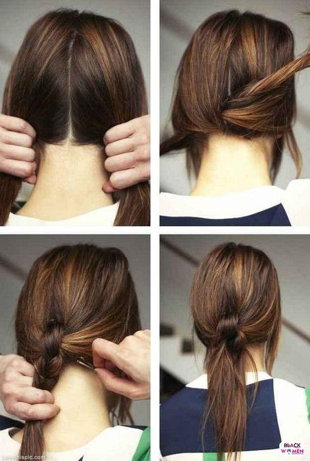 Ghana braids 2021 hairstyleforblackwomen.net 48