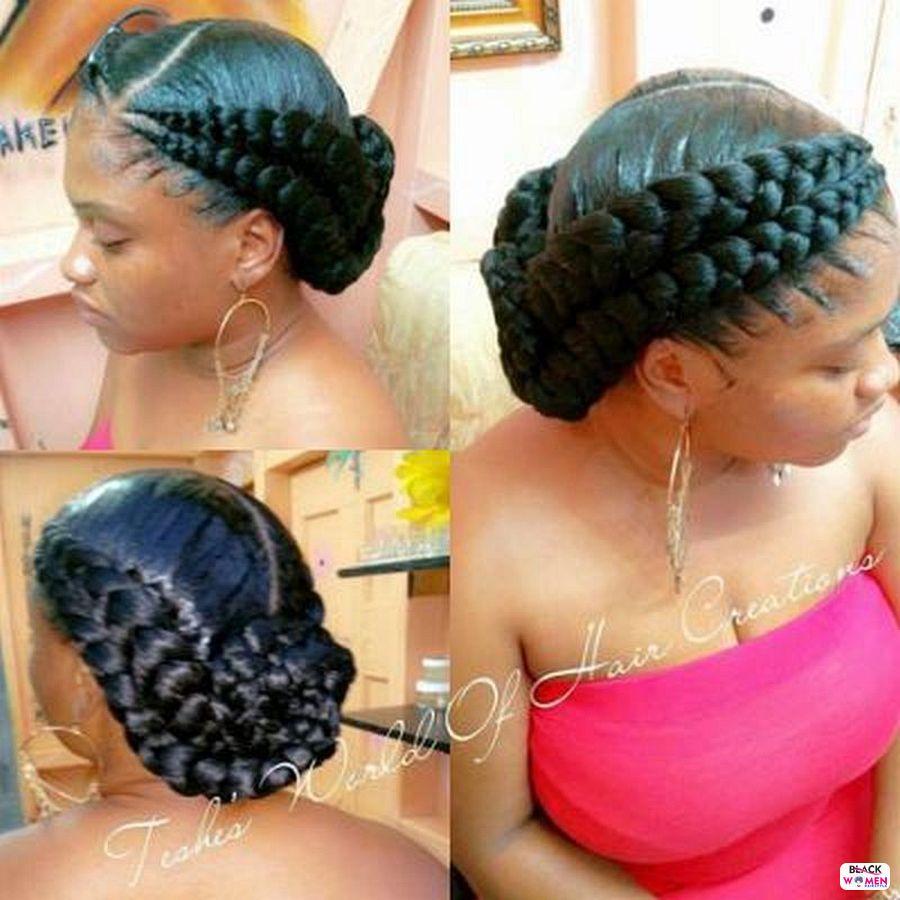 Ghana braids 2021 hairstyleforblackwomen.net 61