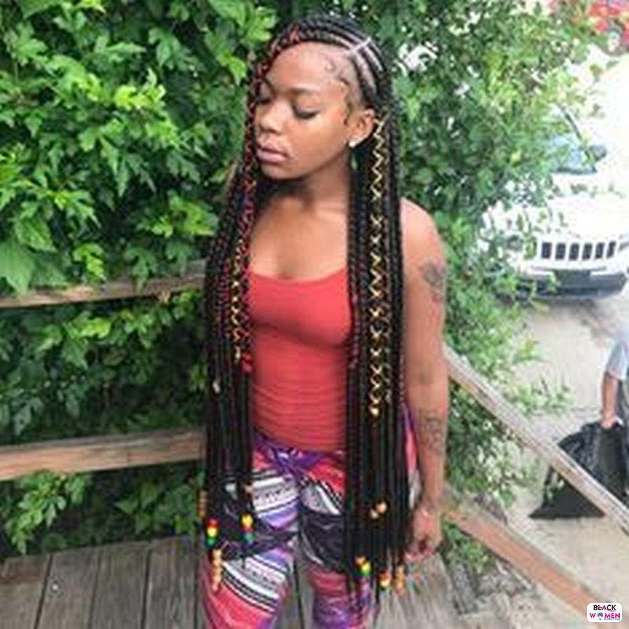 Ghana braids 2021 hairstyleforblackwomen.net 63