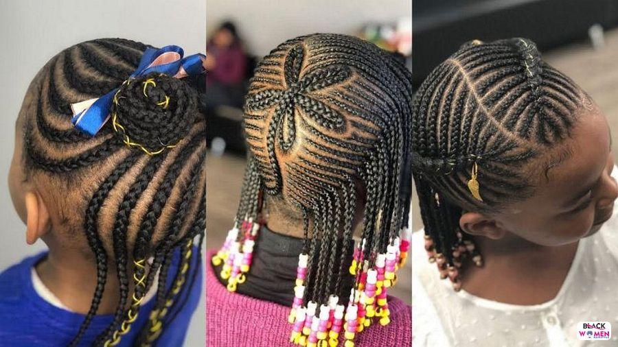 Ghana braids 2021 hairstyleforblackwomen.net 71