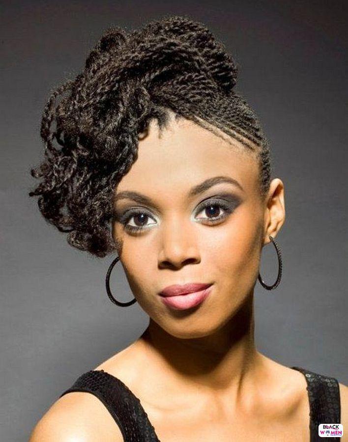 Ghana braids 2021 hairstyleforblackwomen.net 87