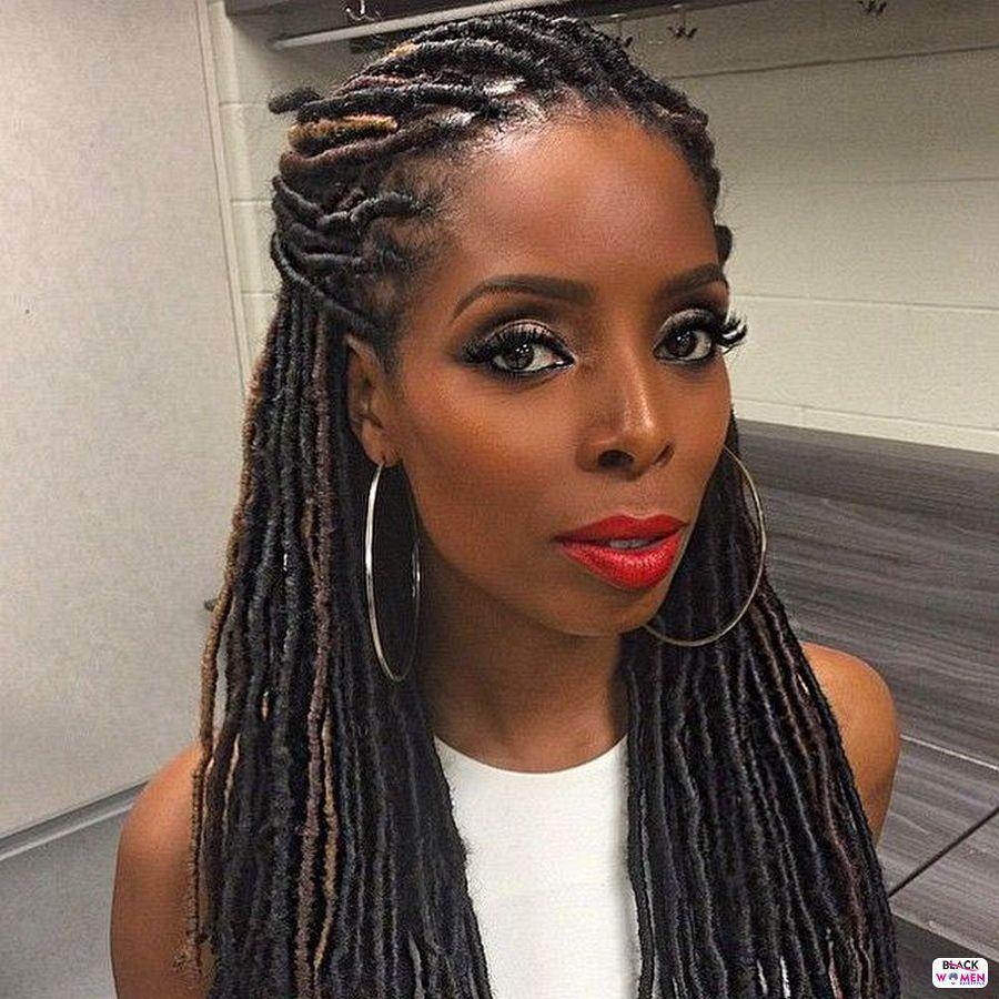 Ghana braids 2021 hairstyleforblackwomen.net 88