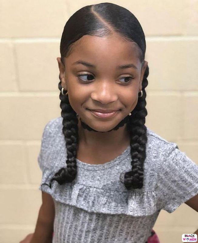 braids black women 2021 004