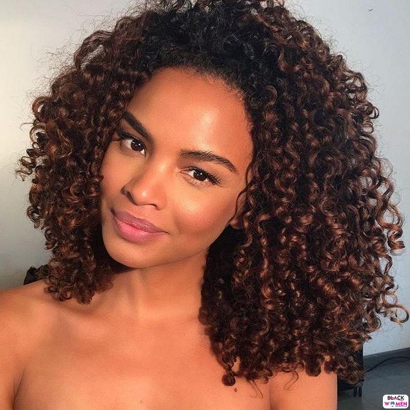 braids black women 2021 010