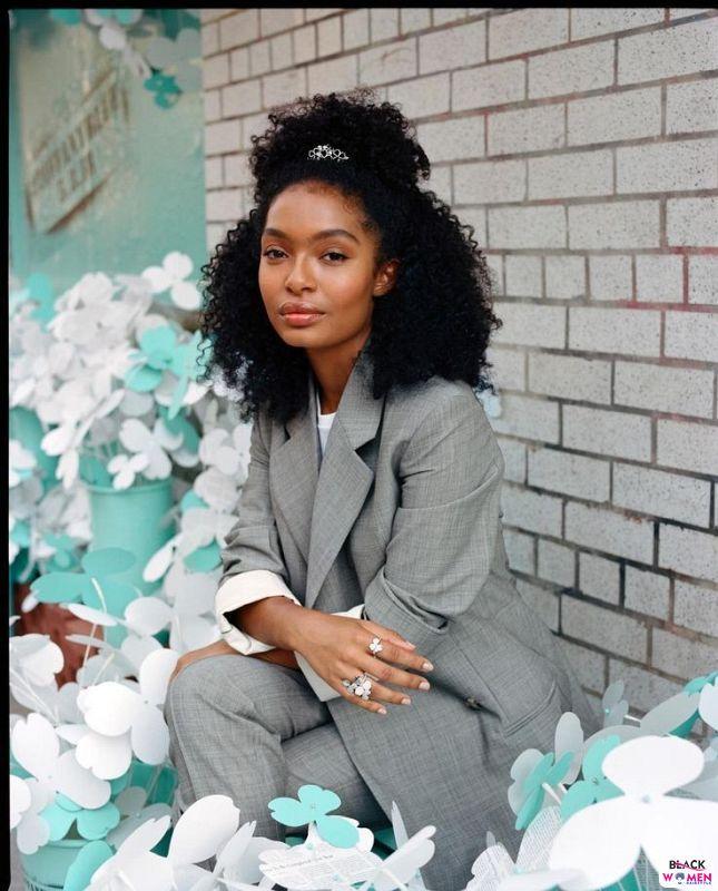 braids black women 2021 015