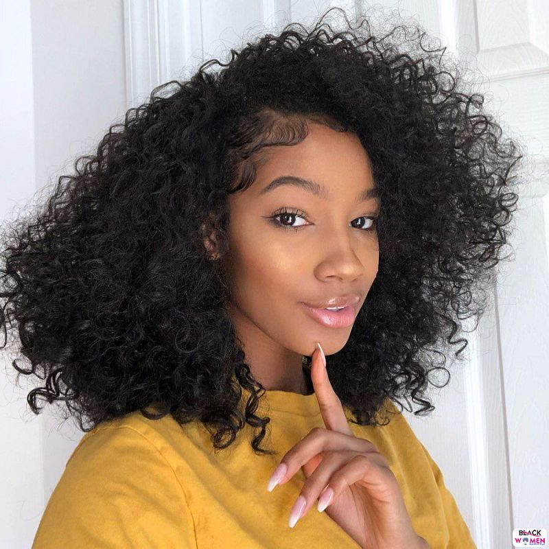 braids black women 2021 019