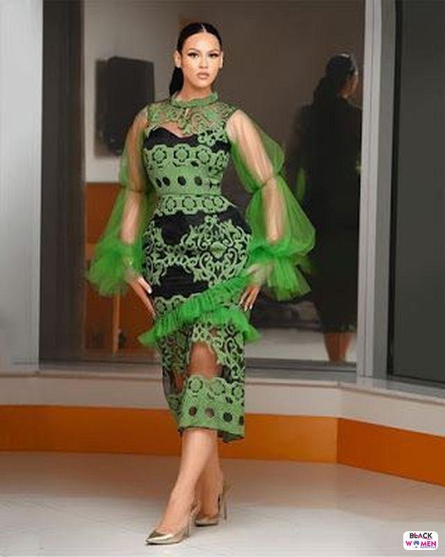 African Fashion 2021 hairstyleforblackwomen.net 102