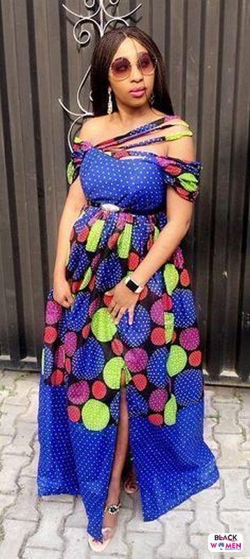 African Fashion 2021 hairstyleforblackwomen.net 104