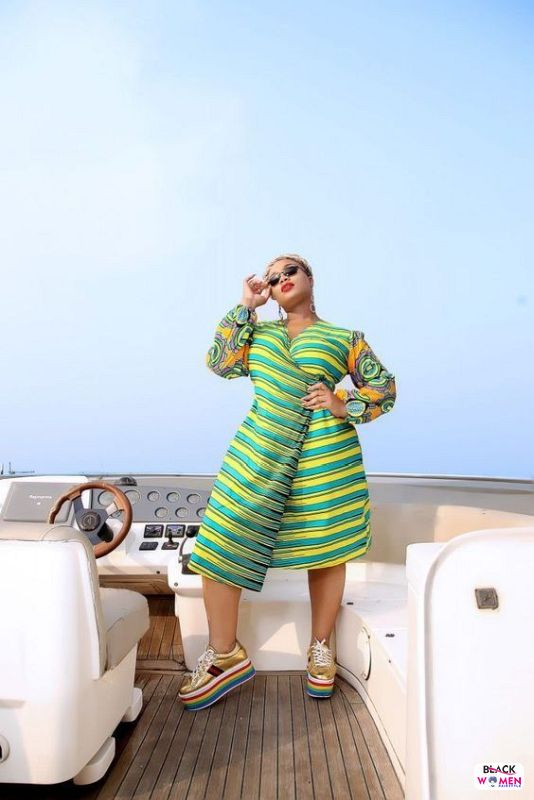 African Fashion 2021 hairstyleforblackwomen.net 58
