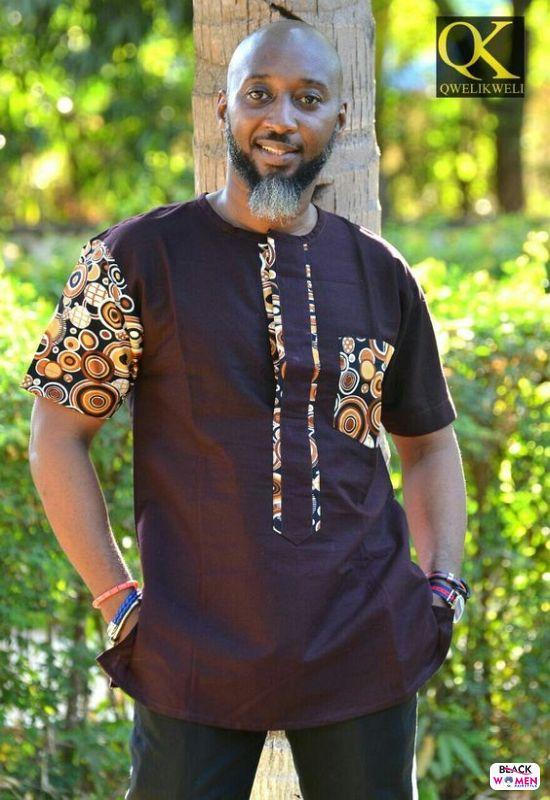 African Fashion 2021 hairstyleforblackwomen.net 59