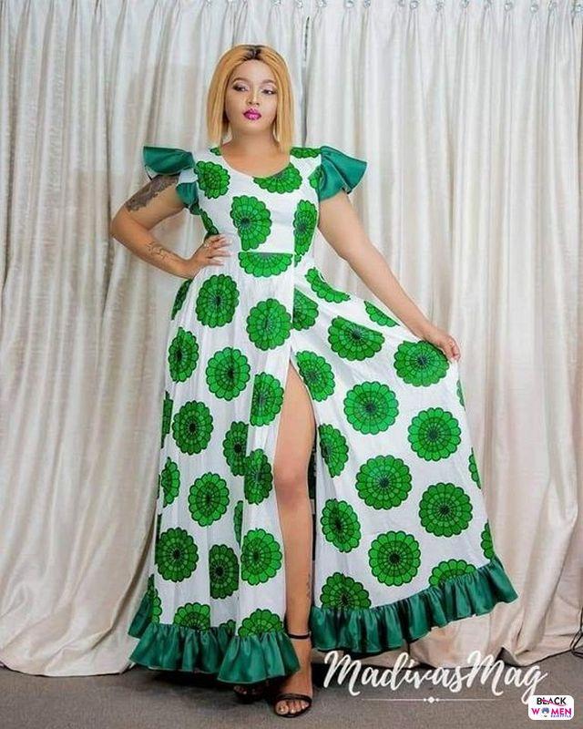 African Fashion 2021 hairstyleforblackwomen.net 60