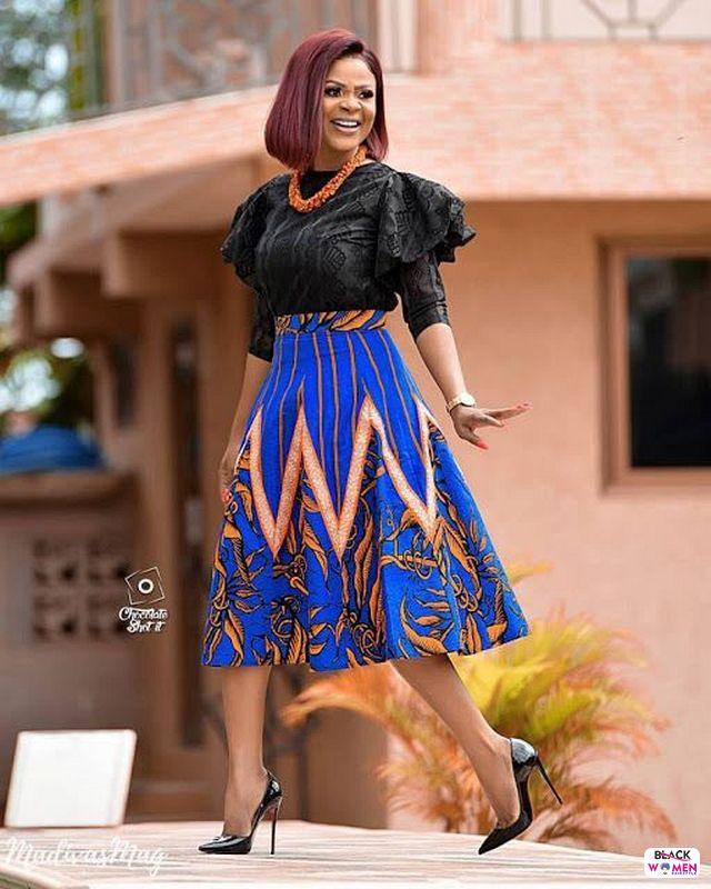 African Fashion 2021 hairstyleforblackwomen.net 70