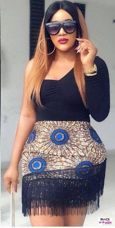 African Fashion 2021 hairstyleforblackwomen.net 76