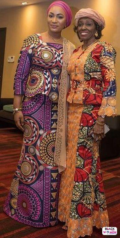 African Fashion 2021 hairstyleforblackwomen.net 77