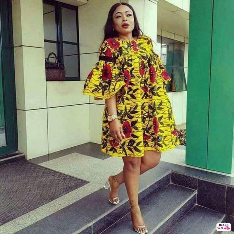 African Fashion 2021 hairstyleforblackwomen.net 79