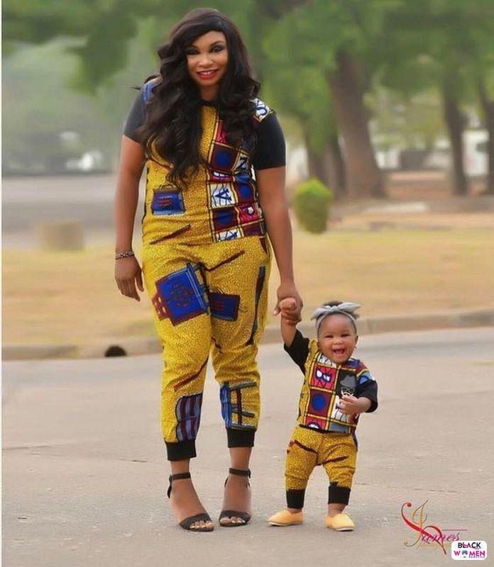 African Fashion 2021 hairstyleforblackwomen.net 80