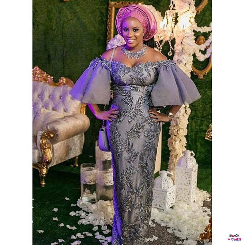 African Fashion 2021 hairstyleforblackwomen.net 81