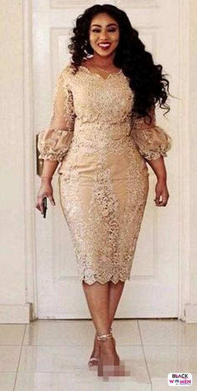 African Fashion 2021 hairstyleforblackwomen.net 82