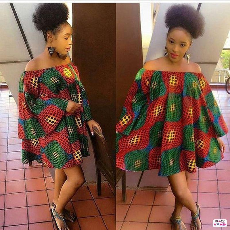 African Fashion 2021 hairstyleforblackwomen.net 85